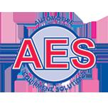 Automotive Equipment Solutions